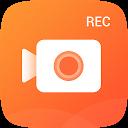 Screen Recorder 2019 APK