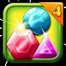 com.ibubblegame.jewelquest4