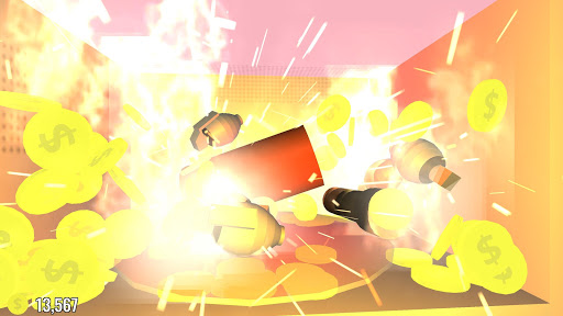 Télécharger Microwave Game – Microwave Simulation + Storyline! apk mod screenshots 4