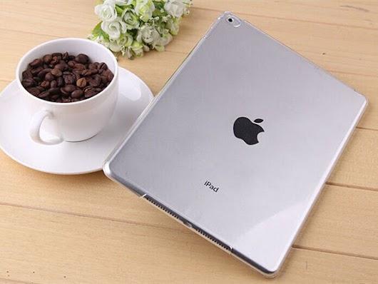 Bao da iPad 2017 Bao da iPad Air 2 1  iPad Mini 4 3 2 1  iPad 4 3 2 - 14