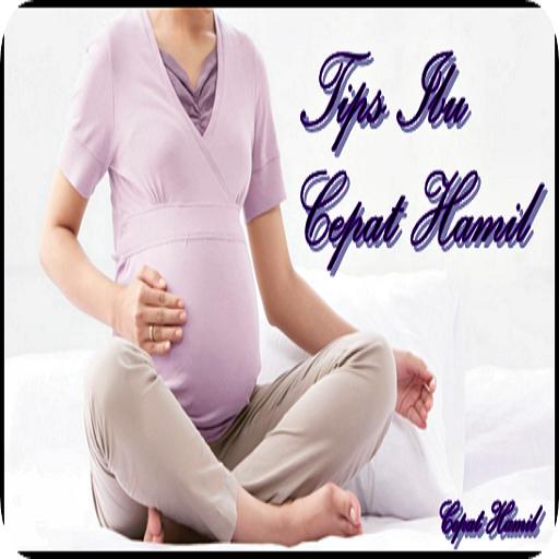 Tips Untuk Ibu Hamil Sehat