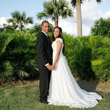 Wedding photographer Sara Fuentes (SaraFuentes). Photo of 27.09.2018