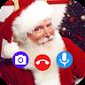 com.fakevideocallapp.calling.santa.claus.fake.chat.prank.straight.talk