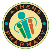 Athens Pharmacy