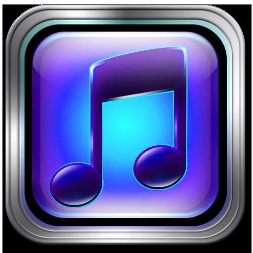 MP3音楽ダウンロードプロ 音樂 App LOGO-硬是要APP