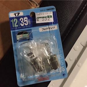 シルビア S14 Q's エアロ typeS ハンドリングパッケージののカスタム事例画像 楪 憂さんの2018年11月02日20:20の投稿