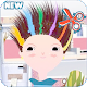 Best Toca Hair Salon Me Videos