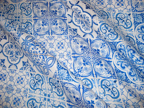 Photo: Ткань: матовый атлас стрейч нат. шелк, ш. 140 см., цена 4600р.