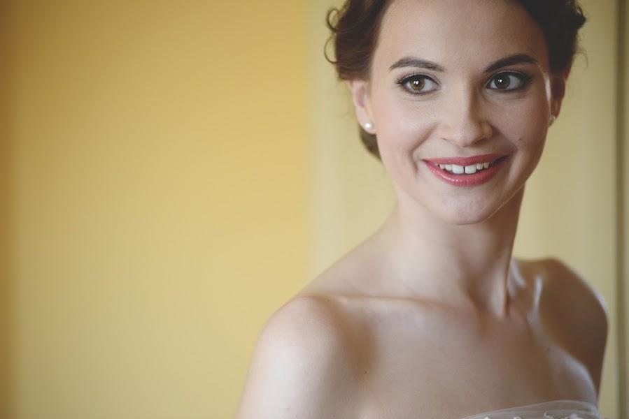 Esküvői fotós Dávid Vörös (davidvoros). Készítés ideje: 02.08.2016