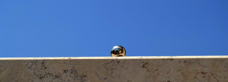 sfera di giride