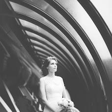 Wedding photographer Anton Steblovskiy (wedpeople2). Photo of 02.08.2016