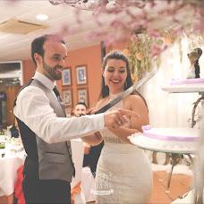 Wedding photographer Fran Puig (FranPuig). Photo of 23.05.2019