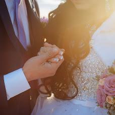 Wedding photographer Irina Makhinich (makhinich). Photo of 09.06.2017