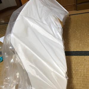 """ヴィッツ NCP131 RS G'sのカスタム事例画像 """"T.yama""""さんの2020年09月30日16:32の投稿"""