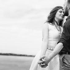 Wedding photographer Sergey Veselov (sv73). Photo of 21.06.2018