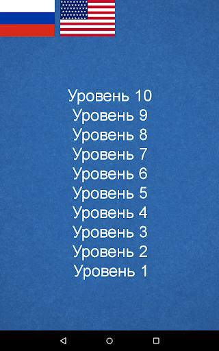 전원 코드