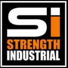 strengthindustrial