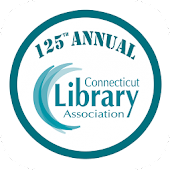Connecticut Library Conference
