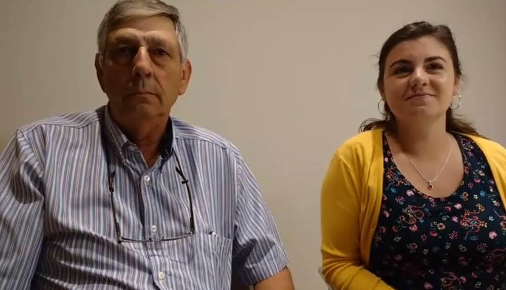 """100 AÑOS """"LA VENCEDORA"""": SU HISTORIA EN REVISTA"""