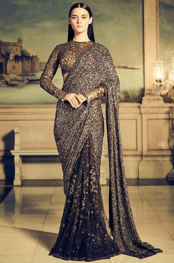 best-wedding-sarees-india-image