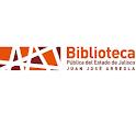 Biblioteca Pública del Estado de Jalisco icon