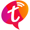 TOPCALL icon