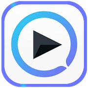 Mp4 Player - Flash Movies Player HD