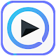 Download Mp4 Player - Flash Movies Player HD For PC Windows and Mac