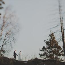 Wedding photographer Gennadiy Tarakanov (hdvao). Photo of 19.03.2014