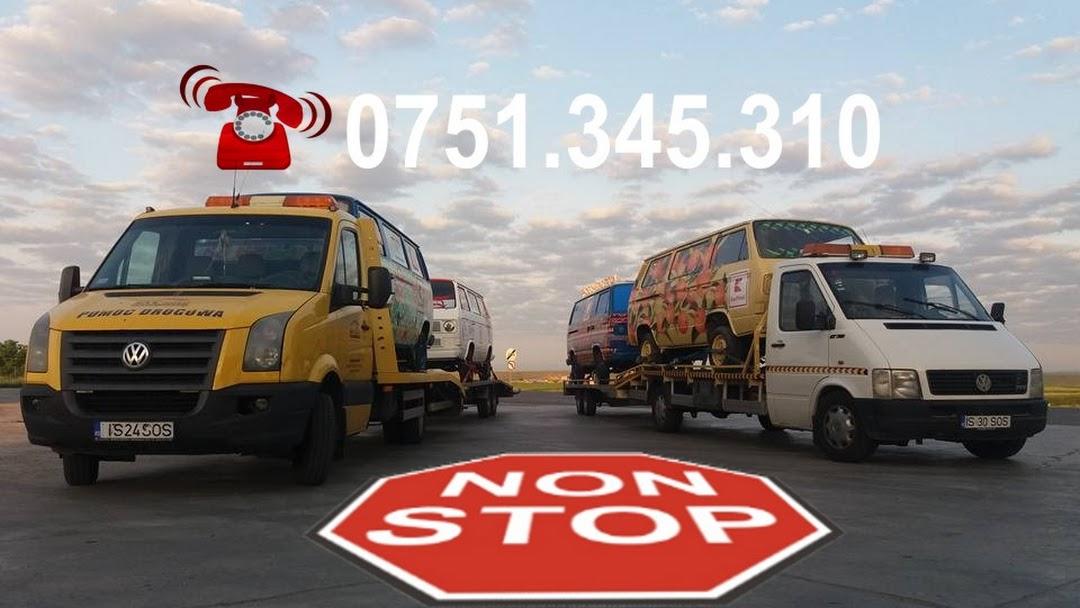Imagine antet pentru site