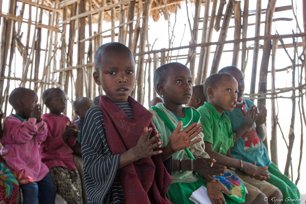 Image result for poor education africaflickr