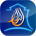 ALDAR FOR EXCHANGE WORKS icon