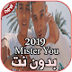Download أغاني Mister You بدون نت For PC Windows and Mac
