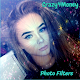 Photo Filters Effect - Pic Editer Download on Windows