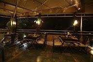 Samudra Restaurant N Bar photo 15