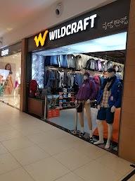 Wildcraft photo 1