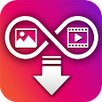 InstaSave Pro icon