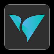 VIVAR, Vivid Remote Support with AR