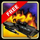 Batallium (Космическая стратегия 3D) icon