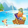 Master Fishing Fun APK icon