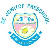 De JowiTop Preschool