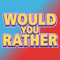 Would You Rather? The Game download