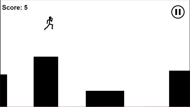 Скриншот Load Runner