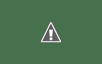 Photo: 14 września 2014 - Czterdziesta trzecia obserwowana burza, wyładowania wg blitzortung