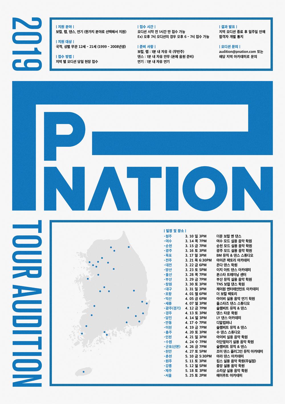 Pnation123