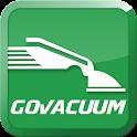 www.govacuum.com icon