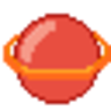 Infinity Space CIC icon
