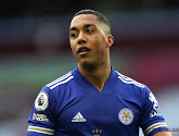 'Leicester onderneemt actie en wil contract van Tielemans ferm opwaarderen'