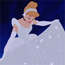 Cinderella New Tab Cinderella Wallpapers