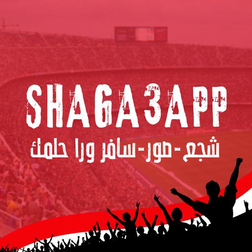 Shaga3app